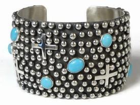 cross-bracelets-2.jpg