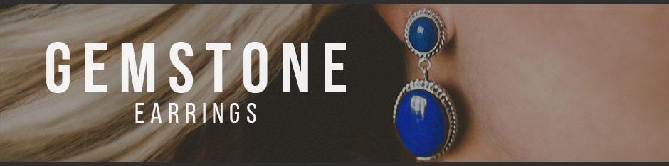 gemstone-earrings.jpg