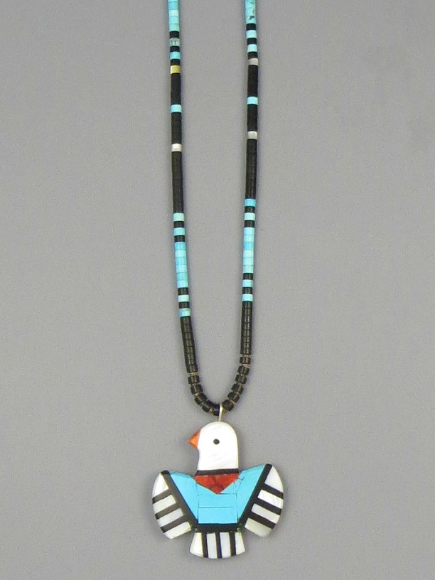 kingman-turquoise-mine-pendant.png