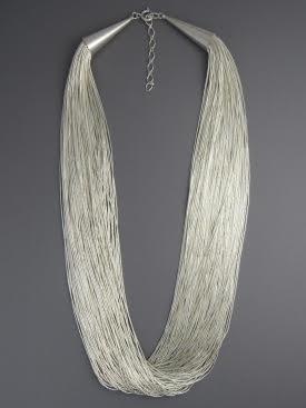 liguid-silver-multi-necklace-long.jpg