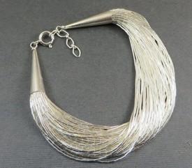 liquid-silver-multi-necklace.jpg