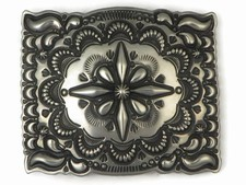 native-american-belt-buckles-1.png