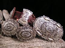native-american-concho-belts-3.png