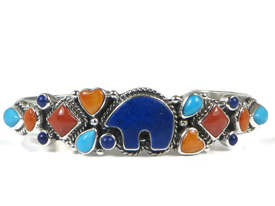 native-american-gemstone-bracelets.jpg
