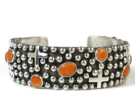 native-american-gemstone-brown-bracelets.jpg