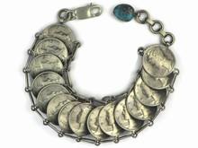 native-american-link-bracelets-1.png