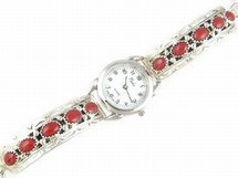 native-american-silver-watch-bracelets-1.png