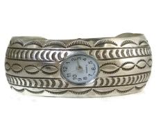 native-american-silver-watch-bracelets-3.png