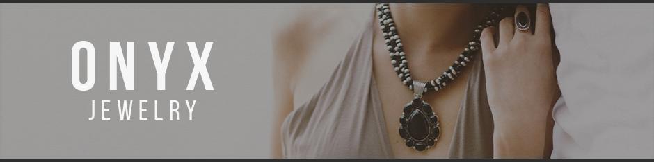 onyx-jewelry.jpg