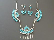pendant-necklace-set-blue.jpg