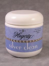 silver-clean.jpg