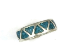 silver-turquoise-rings.png