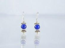 southwestern-gold-earrings-3.png