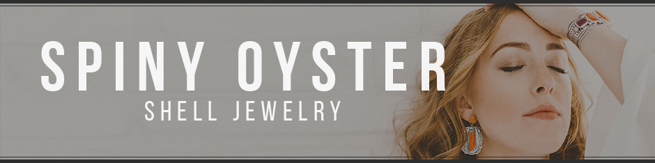 spiny-oyster-shell-jewelry.jpg