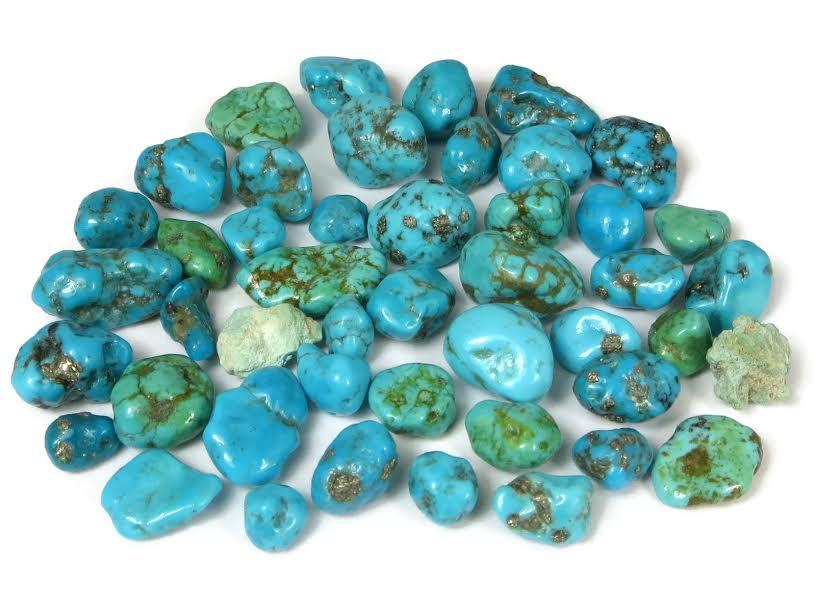 the-turquoise-gem.jpg