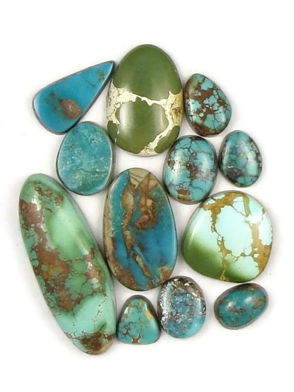 the-turquoise-stone.jpg