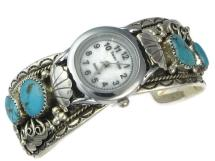 watches-blue-silver.jpg