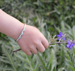 Children & Baby Bracelets