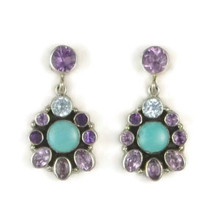 en desigual online usa coloured outlet c earrings locations montana ingles shop women multi