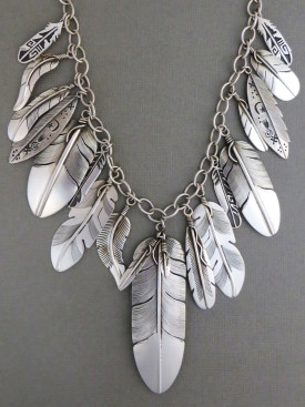 https://cdn6.bigcommerce.com/s-uf4z9sti/products/3529/images/14226/ukIPw-mfBuh-BBXhySterling_Silver_Feather_Necklace%252520087a__51163.1467286926.400.410.jpg?c=2