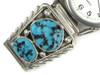 Kingman Turquoise Watch for Men