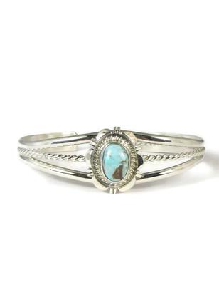 Dry Creek Turquoise Bracelet (BR5610)