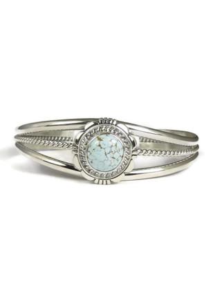 Dry Creek Turquoise Bracelet (BR4148)