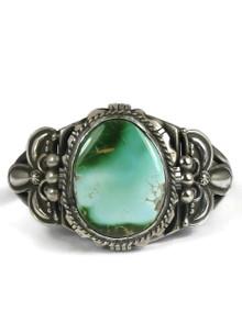 Royston Turquoise Bracelet by Fritson Toledo (BR4204)