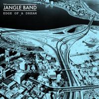 JANGLE BAND  -Edge Of A Dream (Aussie pop)  CD