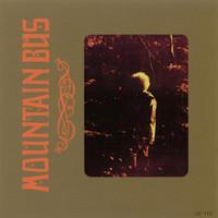 MOUNTAIN BUS - SUNDANCE (70S GRATEFUL DEAD STYLE) CD
