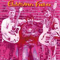 ELYSIAN FIELD   -ST (1968 PSYCH)   CD
