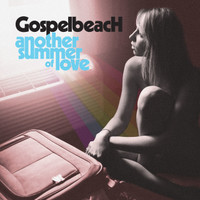 GOSPELBEACH  - ANOTHER SUMMER OF LOVE  -CLASSIC BLACK VINYL