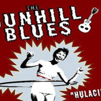 DUNHILL BLUES- HULACIDE (RAW POWER Sonics, /MC5, / Dictators/ New York Dolls style ) CD