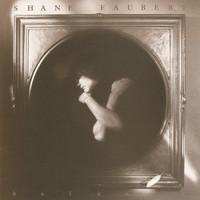 FAUBERT, SHANE -KALKARA (leader of the CHEEPSKATES, 60s style fuzz psych)   CD