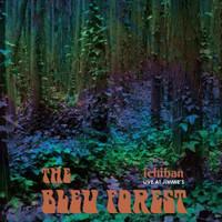 BLEU FOREST- ICHIBAN-Live At Jimmies (1967 summer of love!)  CD