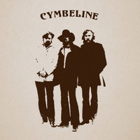 CYMBELINE  -1965 - 1971 (homemade psychedelia, teenbeat and fuzz-psych)  CD