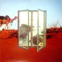 MOONWALKS - IN LIGHT (Cramps and Brian Jonestown Massacre style)  CD