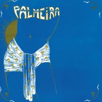 PALMEIRA  -ST (DUTCH  ex COSMIC DEALER)  LAST COPIES!  CD
