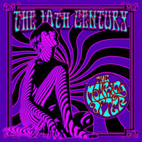 MOURNING AFTER  -THE TENTH CENTURY (organ-crazed, psych grooviness) CD