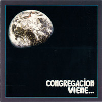 "CONGREGACION   - Viene  (""one of the pinnacles of Latin American folk/psych"" )CD"