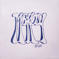 MCKAY - Into You(rare private press 70s rock)CD