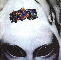 BABYLON   - ST- (lost gem of 70s prog  ) CD
