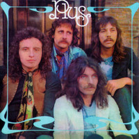 PLUS  -No pisar el infinito (Argentine hard rock legends 1976) 2 ONLY -  CD