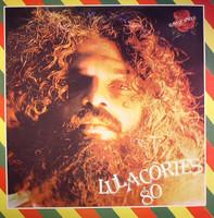 LULA CORTES   -Rosa de Sangue (Brazilian 1973 private press monster rarity)CD