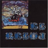 EL RELOJ - ST  (1971 pioneers of  Argentine Heavy Metal! CD