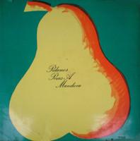 PIDAMES PERAS A MANDIOCA  -VA 1970 -COMP CD
