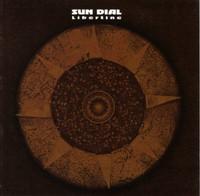 SUN DIAL  -Libertine-deprogrammed(psych)  CD