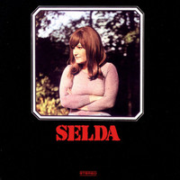 SELDA   -Vurulduk Ey Halkõm Unutma 4 ONLY  (1977 Turkish folk pop)   CD