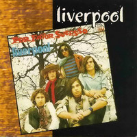 LIVERPOOL -ST (Por Favor Sucesso Complete Recordings)  CD