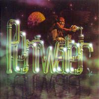 PENTWATER - ST  (digipack w. lyrics insert& bonus tracks -rare 70s prog) CD